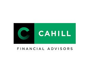 cahill-logo