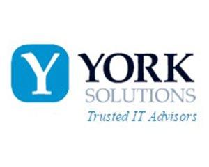client-logos_0001_York Logo