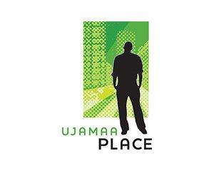 client-logos_0003_UJAMAA_vector_whiteoutline2