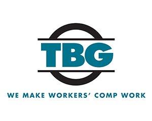 client-logos_0005_TBG Tagline Color Hi Res