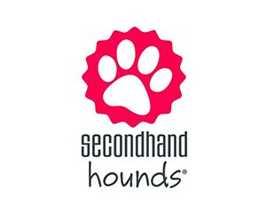 client-logos_0008_secondhand hounds