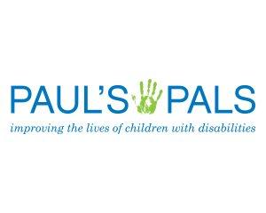 client-logos_0013_paul's-pals-logo (2) (2) (1)