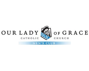 client-logos_0014_OLG_Logo_MensClubTreatment_Rev