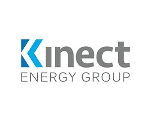 client-logos_0018_Kinect Logo