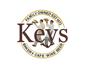 client-logos_0019_Keys Cafe Logo - 4C (1)