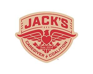 client-logos_0020_JCBC