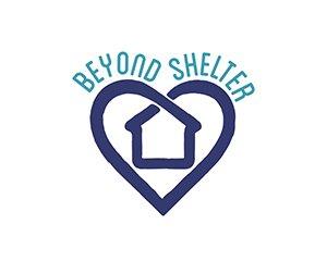 client-logos_0025_beyond-shelter-logo