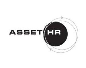 client-logos_0026_AssetHRLogo