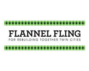 client-logos_0030_13925530_10154342626193070_3022124397860859741_o (2)