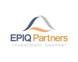 epiq-partners