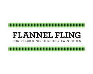 flannel-fling-logo