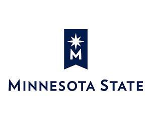 minnesota-logo