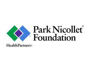 park-logo