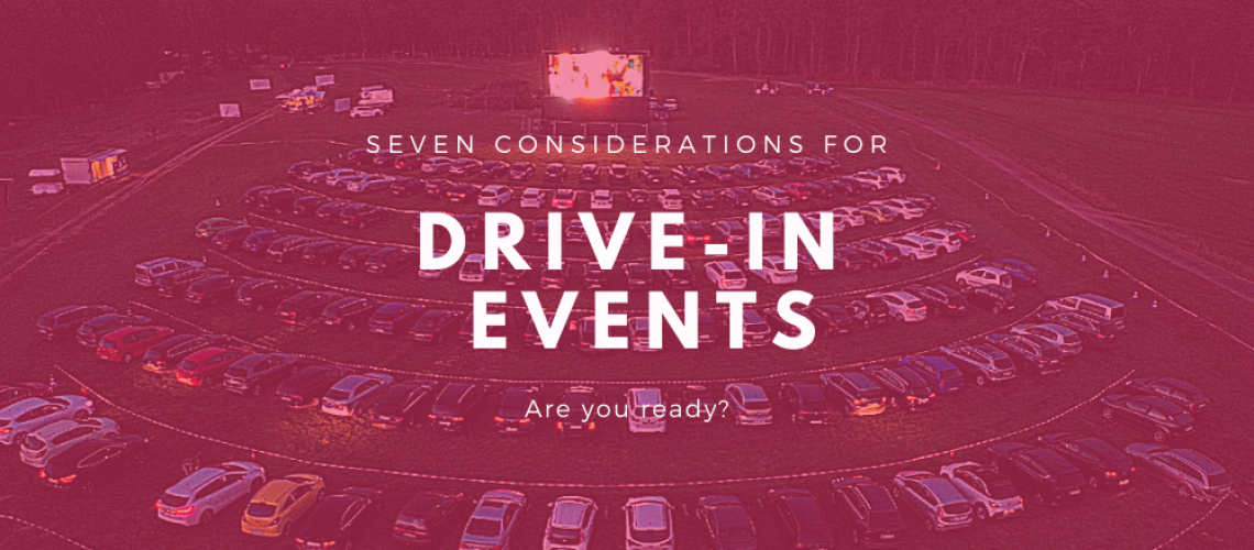 Drive-In-Event-Blog-2