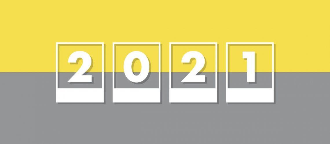 Pantone-COTY-2021-Blog
