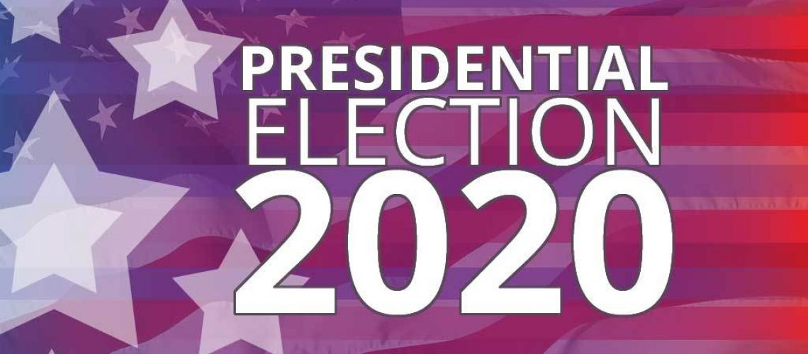 The-AIM-Centrist-10-for2020-Presidency