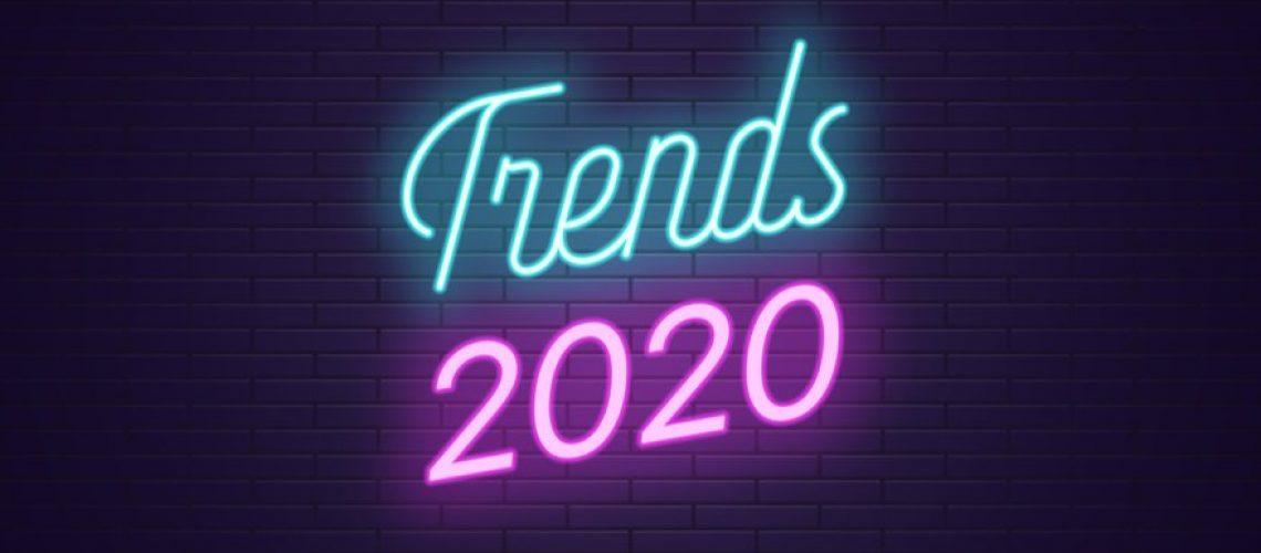 ecommerce-trends-2020